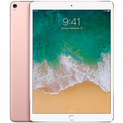 Apple iPad Pro 12.9'' 4G 512GB Rose Gold
