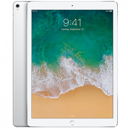 Apple iPad Pro 12.9'' 4G 512GB Silver