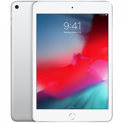 Apple iPad Mini 5 WiFi 64GB