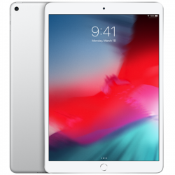Apple iPad Gen 6th WiFi 128GB Silver
