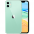 Apple iPhone 11 Green 64GB
