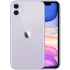 Apple iPhone 11 Purple 64GB