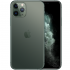 Apple iPhone 11 Pro Green Midnight 64GB