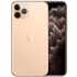 Apple iPhone 11 Pro Gold 64GB