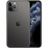 Apple iPhone 11 Pro 256GB Gray