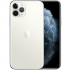 Apple iPhone 11 Pro Max Silver 64GB