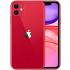 Apple iPhone 11 Product 256GB Red