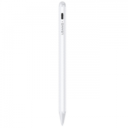 Bút cảm ứng USAMS Active Touch Capacitive Stylus