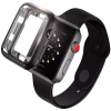Case for Apple Watch Series 1 2 3