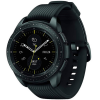 Samsung Watch 42-46mm (SM-R800)