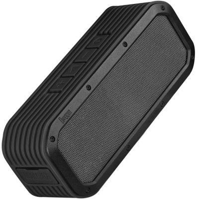 Loa Bluetooth DIVOOM VOOMBOX OUTDOOR