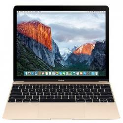 "MACBOOK 12"" 256GB Gold - MNYK2"