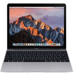 "MACBOOK 12"" 512GB Space Gray - MNYG2"