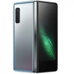 Samsung Galaxy Fold 5G 512GB