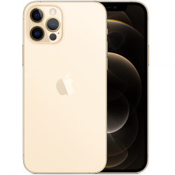 Apple iPhone 12 Pro 128GB Gold