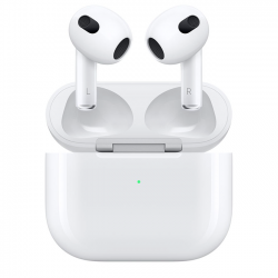 Apple AirPods 3 (2021)
