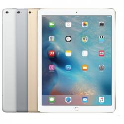 APPLE IPAD MINI 4 WIFI 4G 32GB
