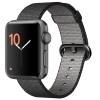 Apple Watch Sport Gray Case MP052 38mm