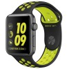 Apple Watch Nike Space Gray MP0A2 42mm