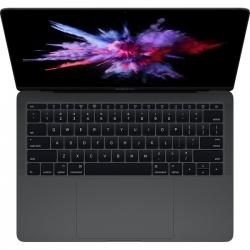 Macbook Pro 13.3'' 128GB Gray (FPXQ2) - CPO