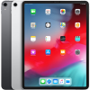 Apple iPad Pro 12.9'' WiFi 4G 1TB
