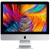 "Apple iMac 2017 4K 21.5"" - MNE02"