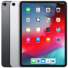 Apple iPad Pro 12.9'' WiFi 4G 256GB