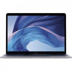 "Macbook Air 2018 13"" 128GB - MRE82"