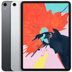 Apple iPad Pro 11'' WiFi 1TB