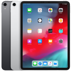 Apple iPad Pro 11'' WiFi 4G 1TB