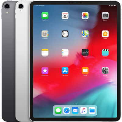 Apple iPad Pro 12.9'' WiFi 4G 64GB