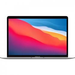 "Macbook Air 2020 13"" M1-8GB-256GB (MGN93)"