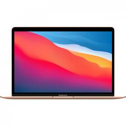 "Macbook Air 2020 13"" M1-8GB-256GB (MGND3)"