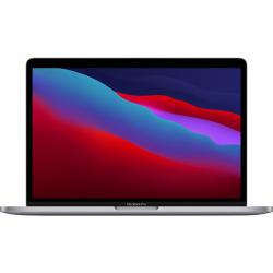 "Macbook Pro 2020 13"" M1-8GB-512GB (MYD92)"