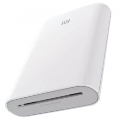 Máy in ảnh Xiaomi Portable Photo Printer