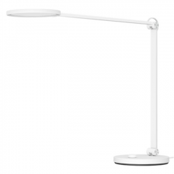 Đèn bàn Xiaomi Mi Smart LED Desk Lamp Pro
