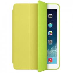 Bao Da iPad Air 2 Smart Case