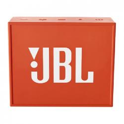 Loa Bluetooth JBL GO Orange