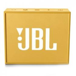 Loa Bluetooth JBL GO Gold