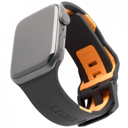 Dây Đeo Apple Watch UAG Civilian Strap 38mm & 40mm