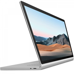 "Surface Book 3 13.5""  (i7-16GB-256GB)"