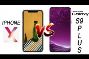 iPhone_X_vs_Samsung_Galaxy_S9_plus__iPhone_X_thng_nght_th.jpg
