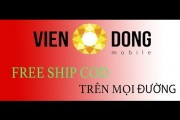 ship_cod_vien_dong_mobile.jpg